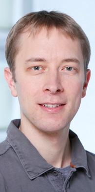 niklas beisert thesis