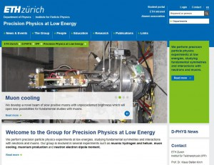 Kirch WEB