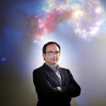 Prof Kevin Schawinski